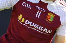 Reigning champions Our Lady's and 2016 kingpins Árdscoil Rís triumph in Harty quarter-finals