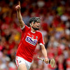 Cork minor Downey hits 0-4 as Christians reach Harty Cup semi-finals with win over St Colman's