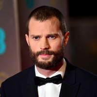 Jamie Dornan covered a Paul McCartney song for the new Fifty Shades soundtrack