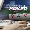 Casinos, gaming machines and online gambling to be overseen by independent regulator