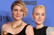 Lady Bird director Greta Gerwig says that she regrets working with Woody Allen in the past