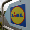 Looking for a new job? Lidl is hiring 100 people for its new distribution centre in Kildare