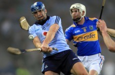 Spring cleaning: Is playing in Croker helping the Dubs' performances?