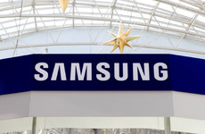 Tech giant Samsung sued in France over alleged child labour in its Chinese factories