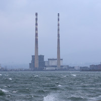 Residents hit out at 'disingenuous' council over lowering of Clontarf sea wall