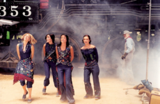 11 reasons B*Witched were the ultimate style symbols of the late 90s