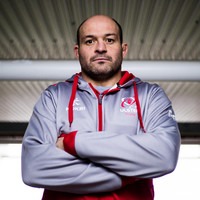 'You don't play to run up and down hills': Rory Best chasing long overdue taste of victory in Ulster jersey