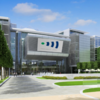 Whatever happened to... RTÉ's €350m plan to build a new hi-tech headquarters?