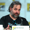 Rick and Morty and Community creator publicly apologises for harassing former colleague