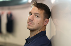 British bobsledder to miss Winter Olympics after suffering stroke