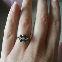 Grieving woman makes appeal after late mother's jewellery stolen in Dublin burglary