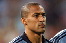 Ex-France international and former Fulham player indicted for rape