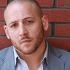 Suicide survivor Kevin Hines: 'Don't silence the pain. You can get past it, one day at a time'