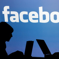 Facebook is rolling out one of its biggest-ever changes to its news feed