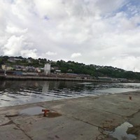 Body recovered from River Lee in Cork