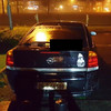 Gardaí appeal for witnesses after car stolen in Dublin with 13-month-old baby in the back seat