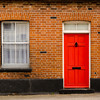 Rise of 25% in the number of tenants defying their eviction notices