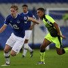 Highly-rated Irish midfielder secures loan move to Championship club