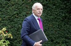 Billionaire Dermot Desmond is suing over 'leaks' on his battle for Ireland's most expensive house