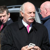 Dermot Desmond takes court action over alleged leak to newspaper relating to sale of D4 home
