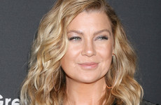 Sitdown Sunday: How Ellen Pompeo asked for her $20m salary
