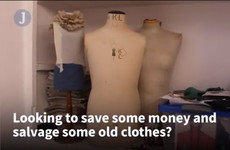 Want to refresh your wardrobe and save money? Here are some expert tips