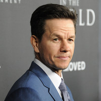 Mark Wahlberg refused to approve Kevin Spacey's replacement in All The Money unless he was paid $1m