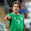 'I'm here to prove people wrong' - Ireland U21 star on the move after 8 years at QPR