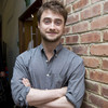 Daniel Radcliffe understands why people are frustrated about Johnny Depp's casting in Fantastic Beasts 2