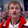 He's made it! Cork's biggest Liverpool fan sings his heart out on Soccer AM