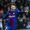 Tax authorities investigate payments from Barca to Messi's foundation