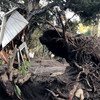 California mudslides: 18 people confirmed dead, with two-year-old girl among those missing