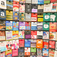 Poll: Do you think charges on unused gift cards are fair?