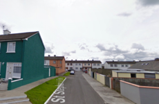 Teen arrested after 'badly injured' man found in Kerry housing estate