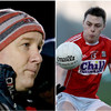 Injury concern for emerging Cork forward and a useful McGrath Cup campaign