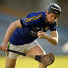 Historic Munster hurling league win for Kerry as they see off Cork by ten points in Tralee