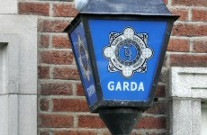 Update: Man arrested after €500,000 drug seizure