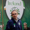Ireland manager Martin O'Neill has turned down the Stoke City job - report