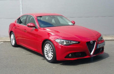 Alfa Romeos are back. Should I look at a used one?