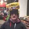 Sinn Féin MP Barry McElduff to resign over Kingsmill loaf video