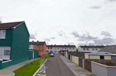 Gardaí make second arrest in Kerry assault investigation