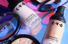 This brand new budget beauty range is Boots' best kept secret