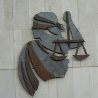 Jury sworn in for second retrial of Cavan childminder accused of causing serious harm to baby