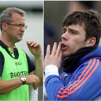 Ex-Limerick football boss and Fitzgibbon winning manager to team up with 2015 All-Ireland finalists