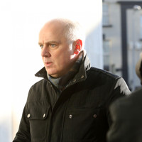 New jury empanelled in David Drumm trial
