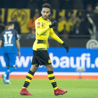 Aubameyang and Malcom lined up as Sanchez nears Arsenal exit and all today's transfer gossip