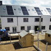 How the Danish co-housing model could help solve Ireland's crisis