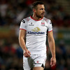 Ireland and Ulster legend Tommy Bowe to retire at end of season