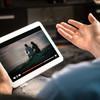 Movie giants get orders blocking streaming websites from internet providers