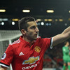 'I would lie if I said it was a pure tactical decision' - Mourinho explains Mkhitaryan's absence